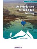 introduction to trail and fell running