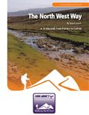 the north west way