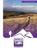 walking in teesdale