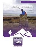 walking in weardale book 2